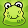 A Booger Finder Adventure App Icon