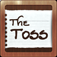The Toss App Icon