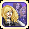 Shannon Tweed's Attack of the Groupies (Full) app icon
