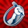 Major League Eating App Icon