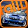 Rally Legends App Icon