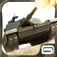World at Arms app icon