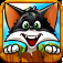 Sly Fox app icon