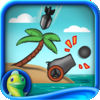 Island Wars 2 (Full) app icon