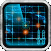 Battle ships: Alien Invaders iOS Icon
