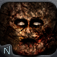 Affliction: Zombie Rising App Icon