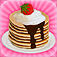 Make Pancakes iOS Icon