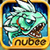 Monstar Fishing App Icon