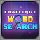 Challenge WordSearch app icon