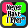 Never Have I Ever (Free) App Icon