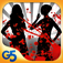 Masters of Mystery: Crime of Fashion (Full) app icon
