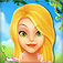 Dress Up Princess app icon