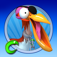 Speed Birds app icon