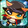 Pirate Cat℗ app icon
