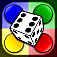 Best Board Games Free app icon