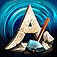 Legends of Atlantis: Exodus iOS Icon