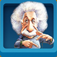 Brain Train Age. app icon