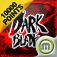 Dark Blade plus10000P app icon