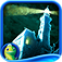 Sea Legends: Phantasmal Light Collector's Edition (Full) app icon