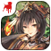 Ayakashi: Ghost Guild App Icon