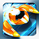 AXL: Full Boost App Icon