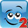 Mr Giggle 2 app icon
