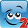 Mr Giggle 2 HD App Icon