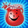 Drink Kool-Aid App Icon