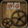Word Grind App Icon