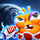 Galaxy Life: Pocket Adventures App Icon