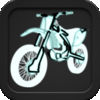 Ghost Bike app icon