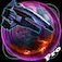 Space Warz Pro iOS Icon