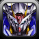 Gundam Seed iOS Icon