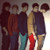 One Direction~ iOS Icon