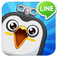 LINE Birzzle PLUS iOS Icon