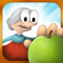 Granny Smith App Icon