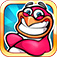 Seabirds App Icon