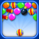 Ultimate Bubble Trouble app icon