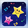 Starry Melody iOS Icon
