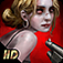 Dead Rage: Prologue Plus app icon