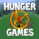 Craft: Hunger Games App Icon