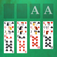 FreeCell Royale HD app icon