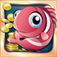 Fish Together App Icon
