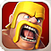 Clash of Clans iOS Icon