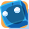 Rise of the Blobs App Icon