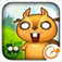 Call of Acorn: Squirrel Ops App Icon