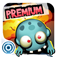 A Bomberman vs Zombies Premium