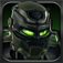 Real Robot Attack App Icon