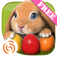 PetWorld 3D: My Animal Rescue FREE app icon