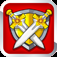Pocket Army App Icon